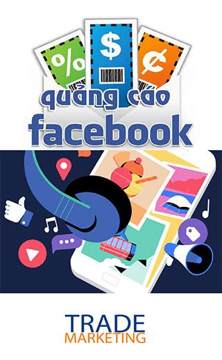 Dịch vụ quảng cáo facebook uy tín hiệu quả