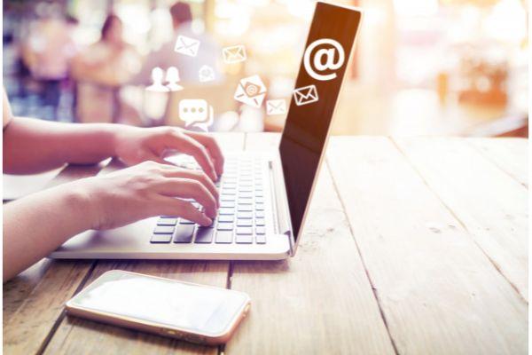 Cá nhân hoá trải nghiệm khách hàng trong marketing