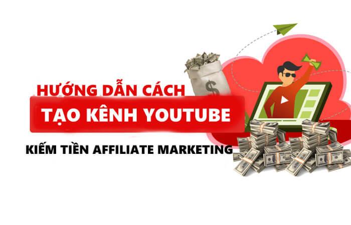 Affiliate hiện là một kênh bán hàng phổ biến