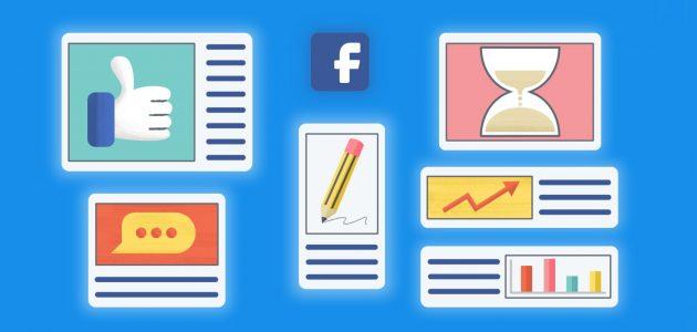 Quảng cáo trên Facebook là gì