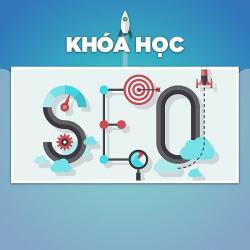 Top 10 trung tâm đào tạo SEO uy tín nhất tại Hà Nội