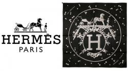 Những câu chuyện đằng sau logo thời trang xa xỉ nổi tiếng nhất