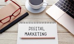 8 Sai Lầm Nguy Hại Nhất Trong Digital Marketing Và Cách Khắc Phục