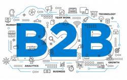 B2B là gì? Sự khác nhau giữa mô hình kinh doanh B2B và B2C là gì?