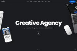 Agency là gì? Vai trò của agency trong ngành marketing
