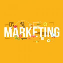 Kết hợp Facebook - Youtube - Website vào  chiến lược Marketing