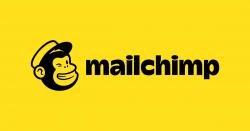 Mailchimp là gì? Hướng dẫn sử dụng Mailchimp hiệu quả