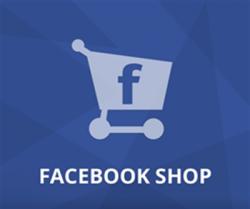 Những sai lầm thường gặp khi bán hàng trên Facebook