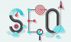 SEO là gì? Content là gì? Chiến lược SEO và Content là gì?