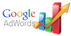 Top 10 công ty quảng cáo Google Ads uy tín hàng đầu Việt Nam