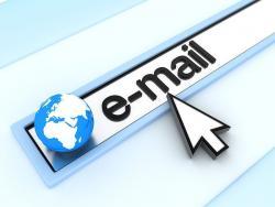 Email doanh nghiệp là gì? Các loại hình email doanh nghiệp phổ biến?