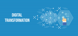Top xu hướng Digital Transformation sẽ thống trị trong năm 2020