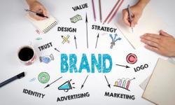 Chiến lược thương hiệu bài bản gắn liền với hiệu quả kinh doanh