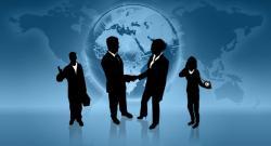 Bí quyết giao tiếp hiệu quả giúp bán hàng thành công