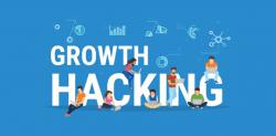 99 kỹ thuật growth hacking tăng khách hàng cho doanh nghiệp SaaS