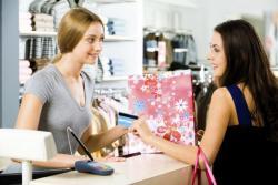 Top 10 bí kíp để trở thành người bán hàng xuất sắc & thành công