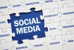 Content marketing giải pháp tối ưu cho chiến lược kinh doanh lâu dài!