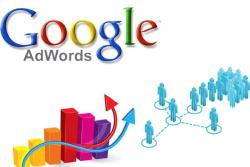 Tiếp cận đúng khách hàng tiềm năng nhờ quảng cáo Google