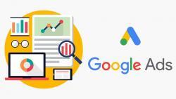 Google ads là gì? Google Ads có những hình thức phổ biến nào?