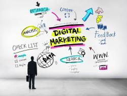 Làm sao tự học Digital Marketing cho người mới?
