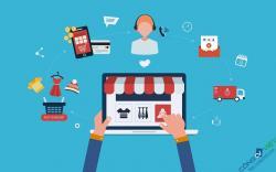 Chiến lược bán hàng hiệu quả từ Facebook Marketing