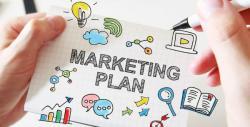 Xây dựng chiến lược Marketing hiệu quả cho doanh nghiệp