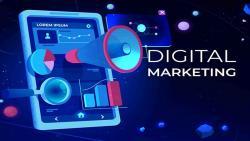 Điểm danh các Digital Marketing Agency nổi bật ở Việt Nam