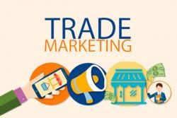 Trade Marketing là gì? 7 bước xây dựng chiến lược Trade Marketing thành công