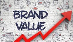 Brand Value hay giá trị của thương hiệu là gì?