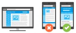 Vì sao website tối ưu trên di động là ưu tiên hàng đầu trong thiết kế web?