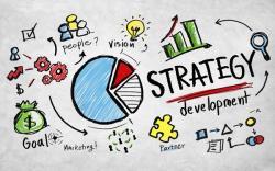 Tầm nhìn và chiến lược là gì?