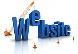 Những chiến lược quan trọng để phát triển Website hiệu quả