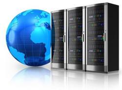 Kinh nghiệm lựa chọn hosting chất lượng tốt nhất