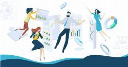 Làm thế nào để có thể quản lý nhân viên hiệu quả?