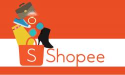 Hướng Dẫn Bán Hàng Online Trên Shopee Từ A Đến Z