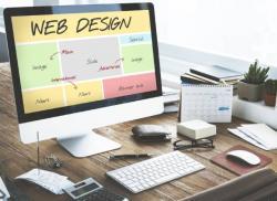 Những quy tắc để đảm bảo thiết kế website đẹp và chuẩn Seo