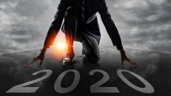 Cập nhật 10 Xu hướng Marketing 2020 không thể bỏ lỡ