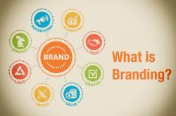 Branding là gì? Hiểu rõ nền tảng về Branding