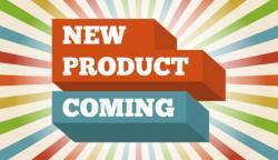 Quy trình đưa một sản phẩm mới ra thị trường với 10 bước cơ bản