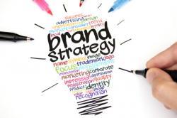 Brand strategy hay chiến lược thương hiệu là gì?
