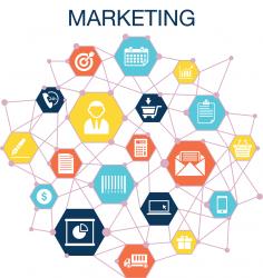Trải nghiệm người dùng - chiến lược Marketing hàng đầu