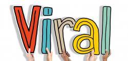 Viral là gì? Cách tạo nên một viral hiệu quả cho chiến dịch marketing