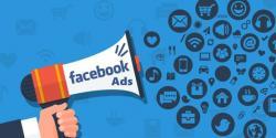 Gia tăng lợi nhuận bằng cách tối ưu chi phí Facebook Ads