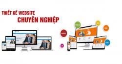 Sky Việt Nam - Công ty thiết kế web uy tín tại Hà Nội