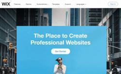 Muốn thiết kế web hoàn hảo đừng bỏ qua các công cụ sau