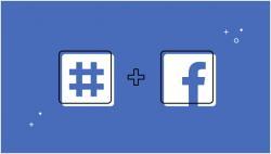 Hashtag là gì? Cách sử dụng hashtag facebook hiệu quả?