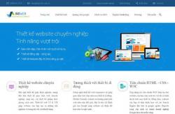 Bigweb giải pháp thúc đẩy kinh doanh online thời kinh tế số