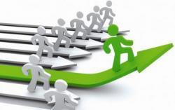 Phân tích các yếu tố Thiên thời, địa lợi, nhân hòa trong kinh doanh