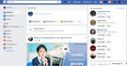Hướng dẫn cách tạo và quản lý fanpage Facebook hiệu quả