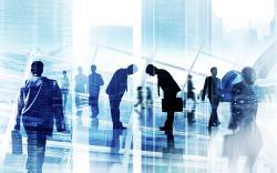 5 nhân tố vàng cấu thành văn hóa kinh doanh của doanh nghiệp